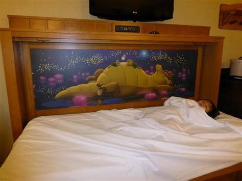 disney port orleans riverside bed bugs cute little murphy bed fotograf 237 a de disney s port