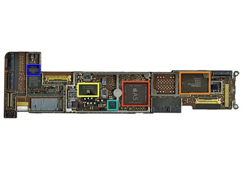 iphone motherboard layout iphone 5c motherboard diagram iphone get free image