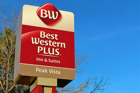 Best Western Instant Win - spin for your chance to win up to one million best western