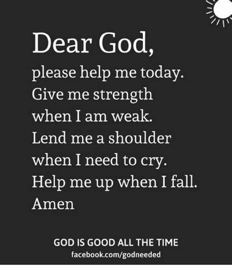 God Help Me Meme - search dear god help me memes on me me