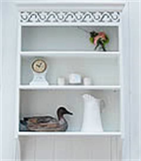 White Bathroom Wall Shelves New Home Accessories From The White Lighthouse