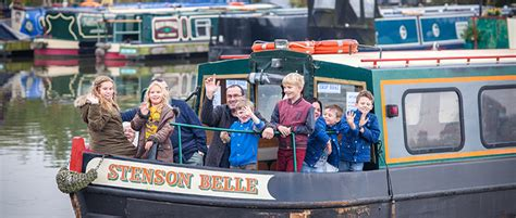 boat trips mercia marina mercia marina gallery webcam