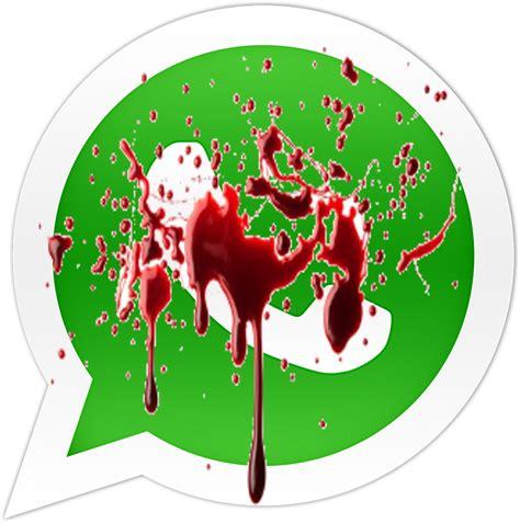 imagenes wasap octubre registrar whatsapp con n 250 mero falso octubre 2014