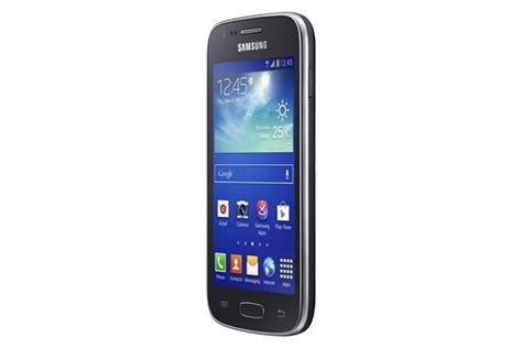 Samsung Ace 3 Ram 1gb samsung galaxy ace 3 goes official 1ghz dual cpu 1gb ram and android 4 2 jelly bean
