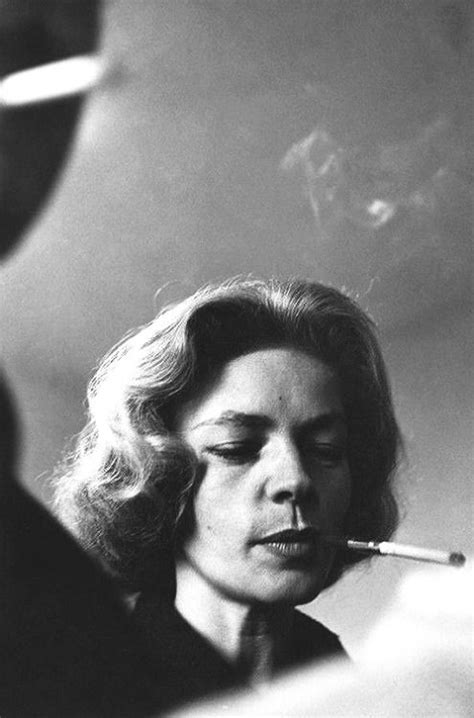 best bacall 3596 best bogie bacall images on