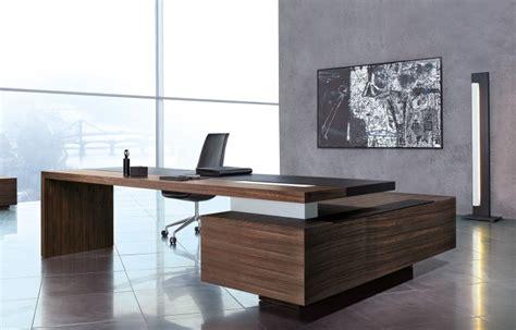 schreibtisch wenge designfarm designer furniture hay steelcase more