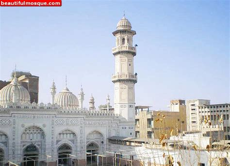 masjid design in pakistan beautiful mosques pictures