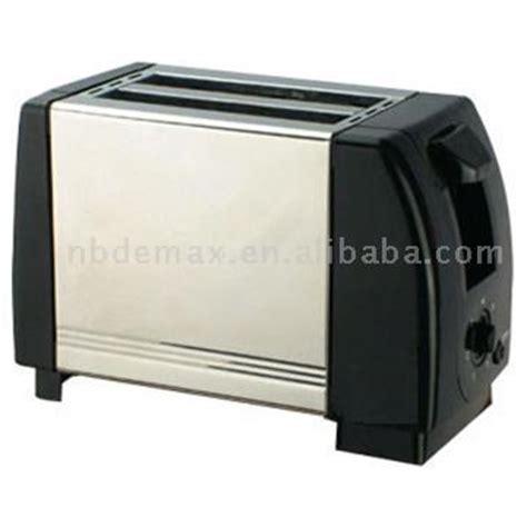 Toaster Malaysia kitchenaid toaster kitchenaid toaster malaysia