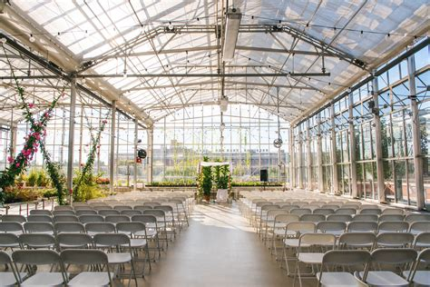 Wedding Planner Grand Rapids Mi by Mike And Js Weddings And Events