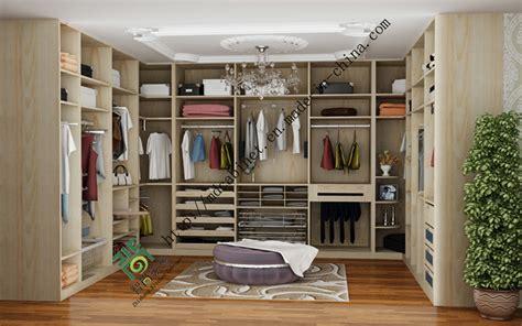 china mdf india bedroom wardrobe sliding door sd