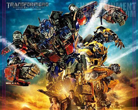 transformers revenge of the fallen transformers transformers revenge of the fallen