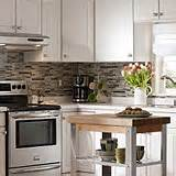 kitchen cabinets at lowe s cabinets doors and hardware