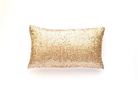 gold couch covers 20 ideas of gold sofa pillows sofa ideas
