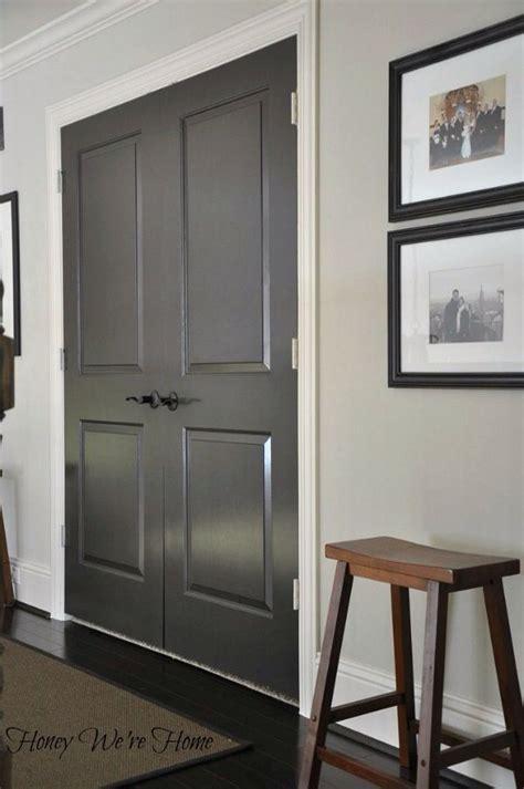 Grey Bedroom Doors Top 25 Best Agreeable Gray Ideas On