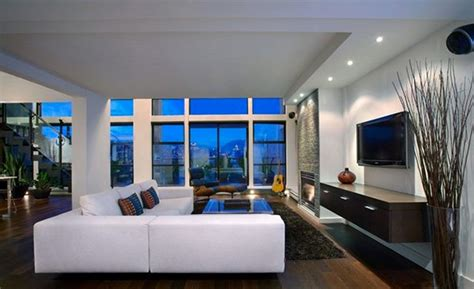 modern family living room 15 splendid modern family room designs home design lover