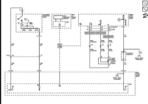 vs commodore cruise wiring diagram php vs wiring