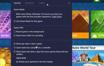 change default programs in windows 10 lifewire | autos post