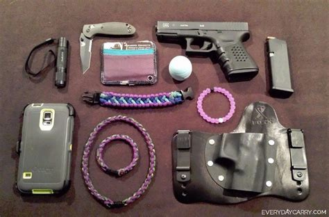 my everyday carry everyday carry rutledge tn self employed my everyday