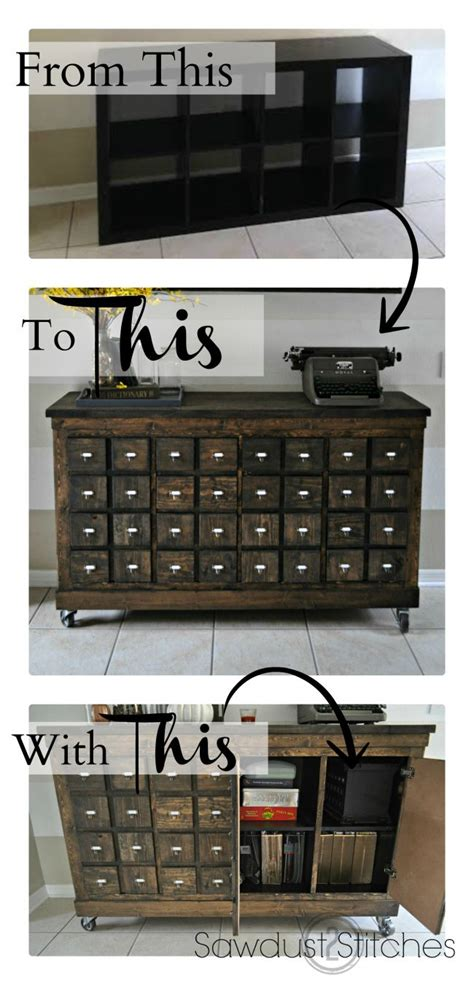 apothecary drawers ikea best 25 apothecary cabinet ideas on vintage
