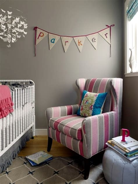 small bedroom setup ideas 20 creative ideas of how to set up a small nursery