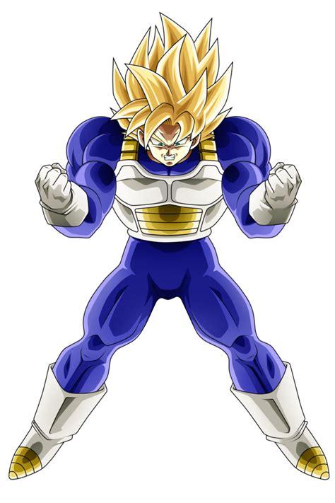 imagenes de goku ultra super saiyajin son goku super saiyan dai san dankai 1 by nekoar on