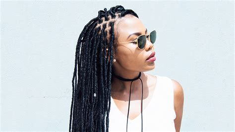 faux locks dreads prices salons and hairstylists for faux locs