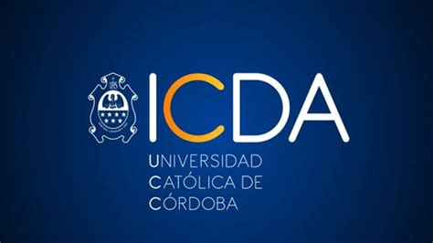 Costo Mba Columbia by Columbia Business School Y Los Grobo Por El Co En El Icda