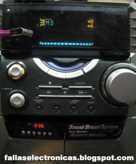adaptar lector usbmemory card  equipo de sonido