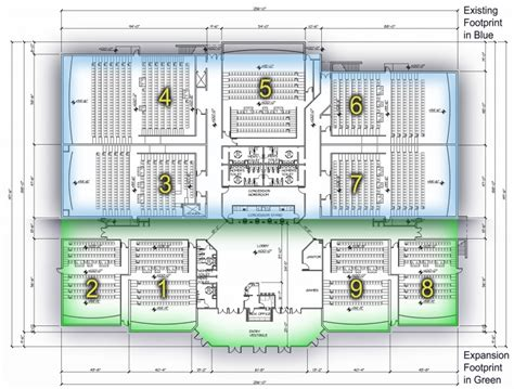 movie theater floor plans flat ened screen road imperils regal renovation the