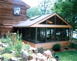 ct ri screen rooms porch patio enclosures creative