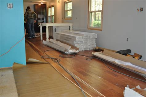 laminate flooring cost labor laminate flooring