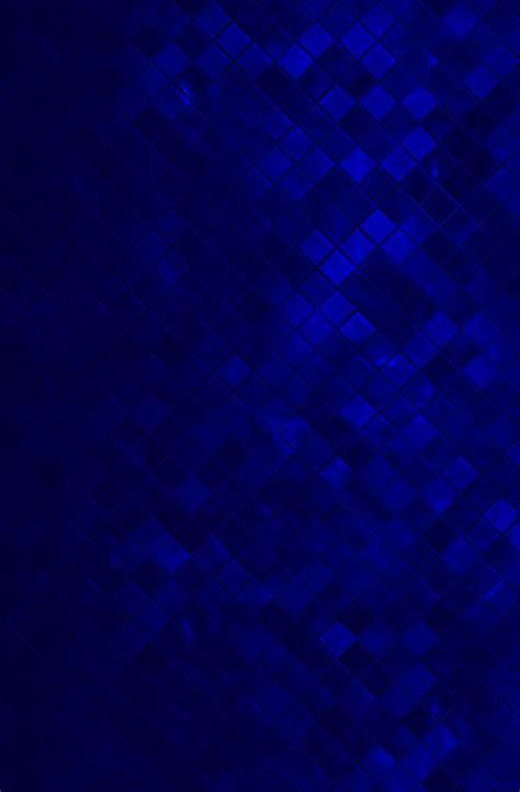 mosaico textura patron tile antecedentes en  color