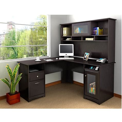 Selecting The Right Home Office Furniture Ideas Home Office Furniture