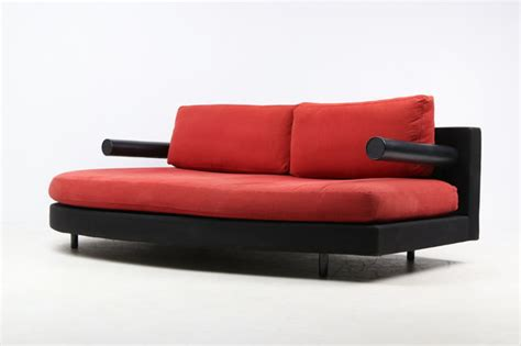 vendita divano usato divano b usato vedi tutte i 108 prezzi