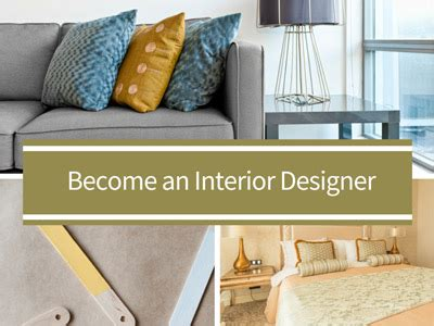 become an interior designer the benefits of work placements in interior design news