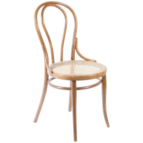 thonet chair    sale  stdibs