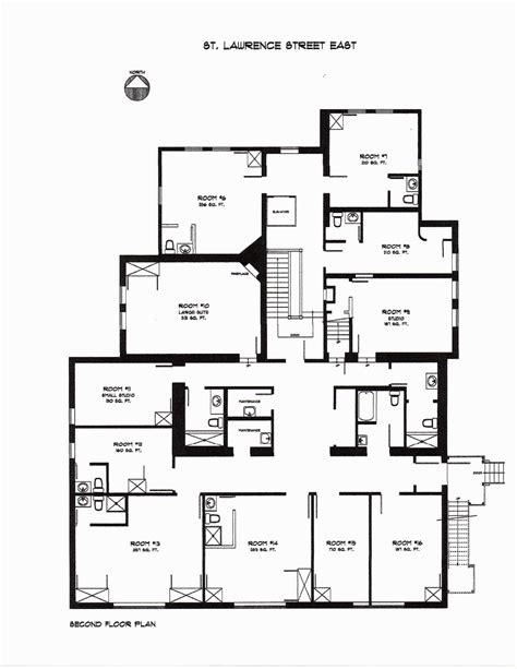 timber floor plan timber floor plan 28 images timber frame farmhouse the