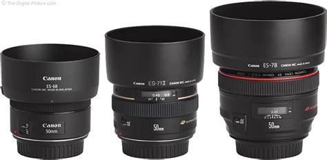 Lens Fix Canon 50mm F 1 8 Stm Paket Lens Garansi 1 Tahun canon ef 50mm f 1 8 stm lens review