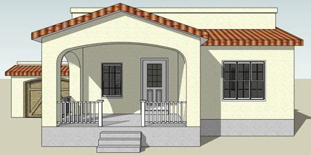 Home Construction Design Green Home Design And Construction Leed House Design Plans