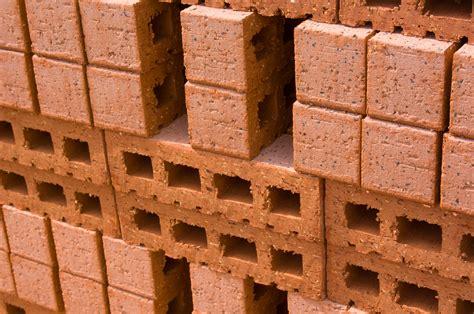 Kettler Brick Block Original the original green building material brick brick