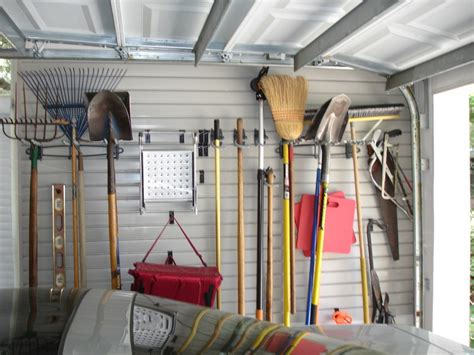 100 home and garden design tool coco garage diy pegboard garage organization ideas for small and low