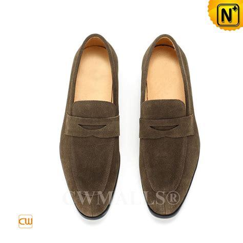 mens dress slip on loafers s slip on dress loafers cw707082