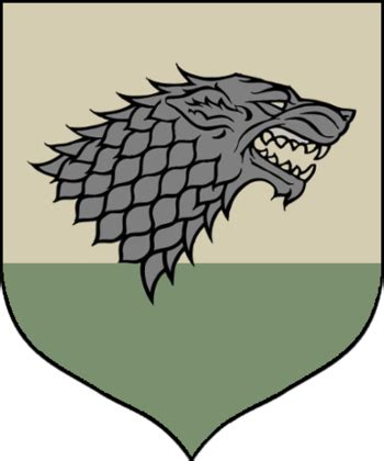 House Of Stark house stark of thrones wiki fandom powered by wikia