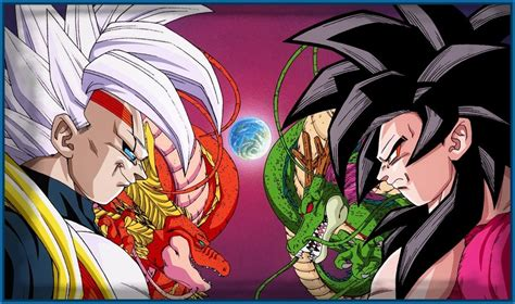 imagenes hd para pc de dragon ball imagenes de dragon ball z en hd y 3d archivos imagenes