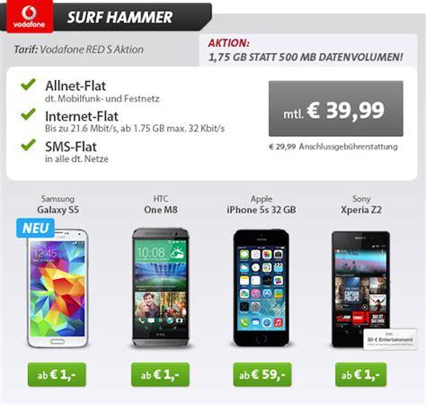 Iphone 5s 32gb Vertrag 1664 by Iphone 5s Mit Vertrag