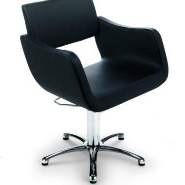 sedie per parrucchiere poltrone parrucchiere prezzo scontato consegna in tutta italia