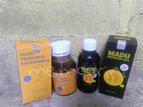 Paket Madu Suami Istri Mempemudah Kehamilan Madu Penyubur Al Mabruro paket madu penyubur suami istri ibuhamil