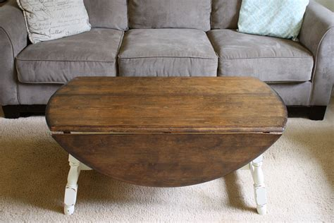 cheap vintage coffee table coffee tables ideas vintage