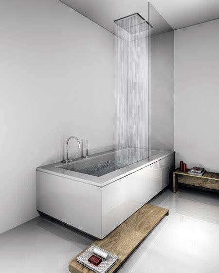 vasca da bagno grande la vasca da bagno grande pod di kos bagnoidea