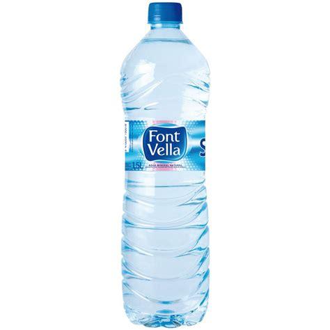 mineral l agua mineral 1 5 l kalamazoo es